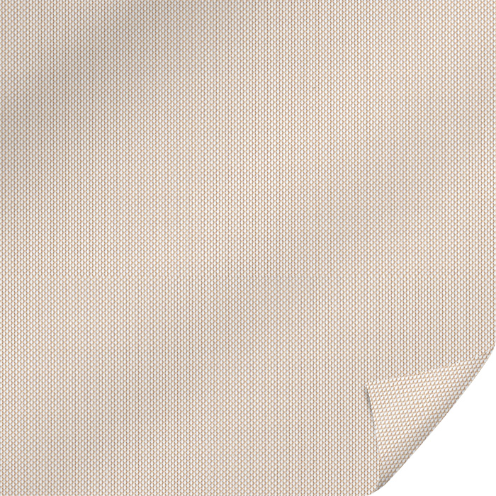 Elite Sunscreen Brushwood pattern