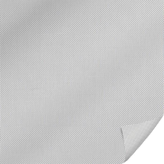 Elite Sunscreen Concord pattern