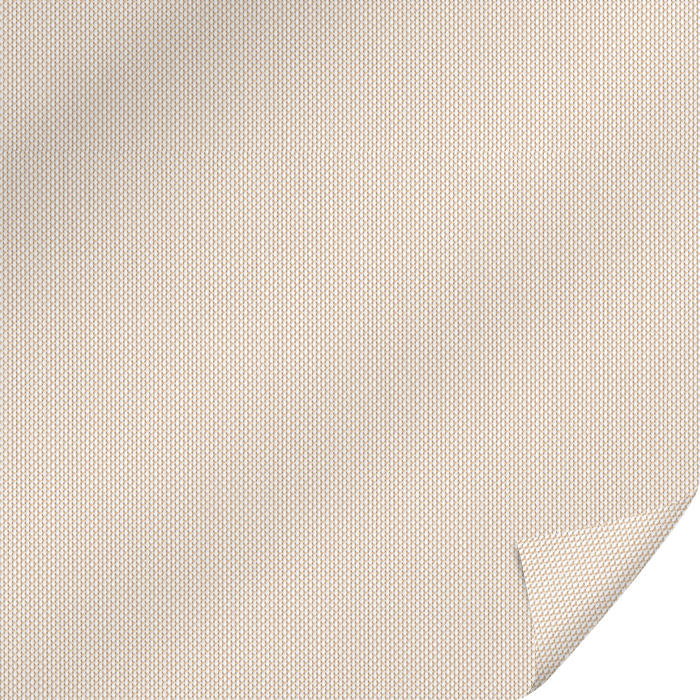 Elite Sunscreen Sandstone pattern