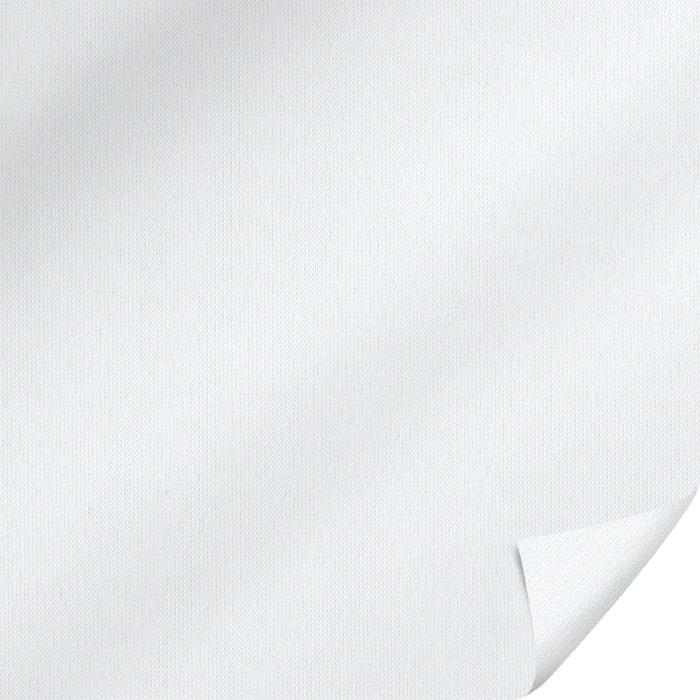 Madrid Translucent Plaster pattern