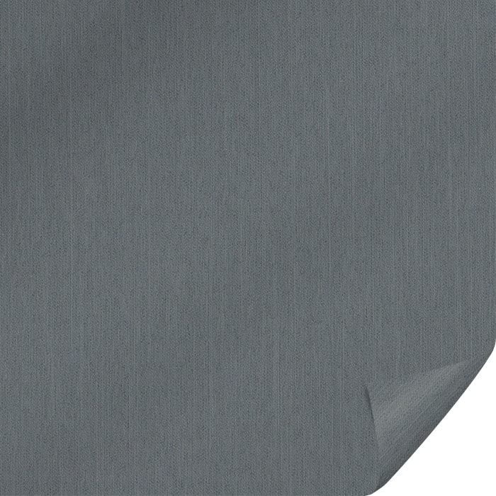 Madrid Translucent Slate pattern