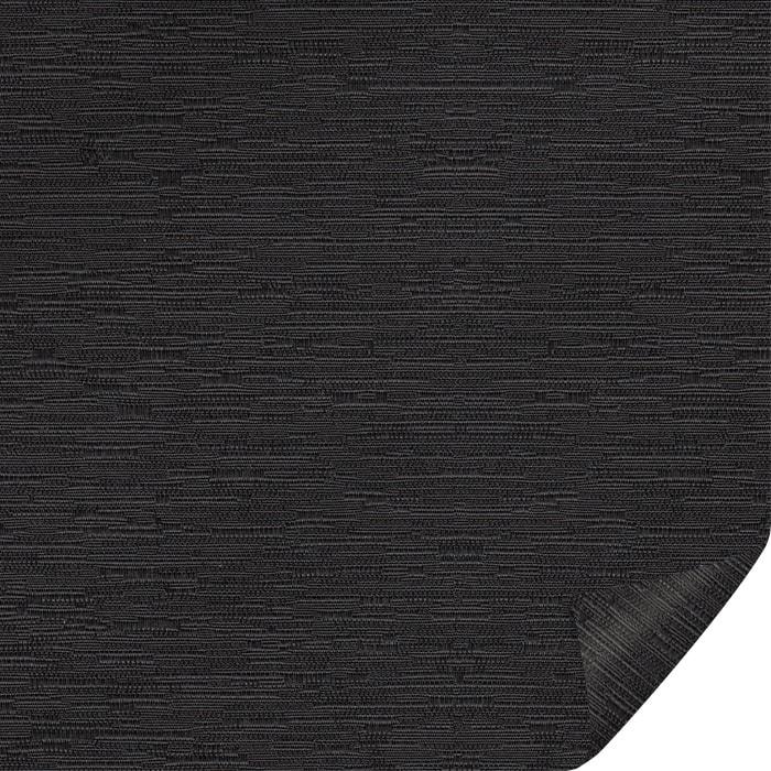 Monte Carlo Translucent Gravel pattern