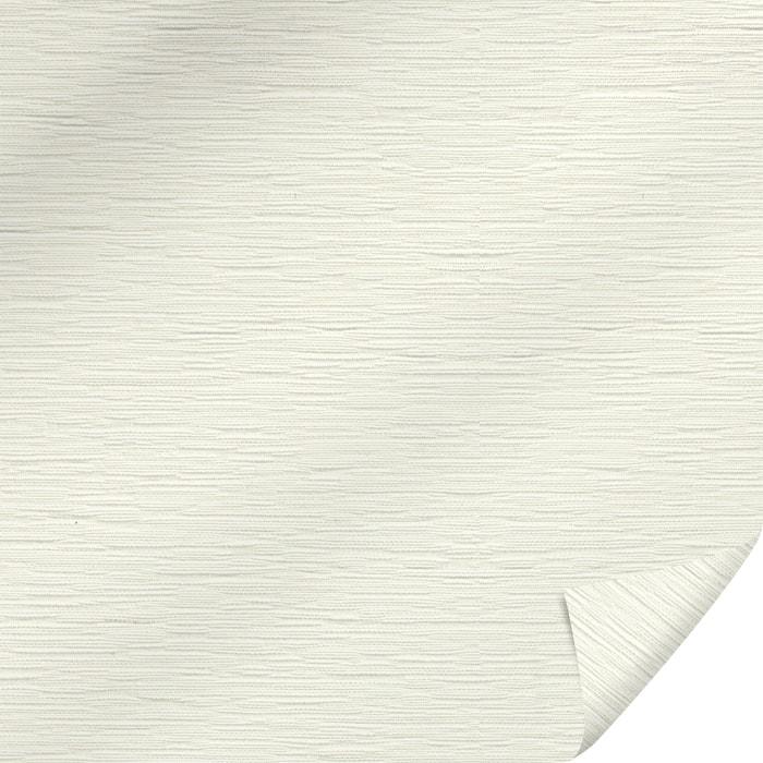 Monte Carlo Translucent Pearl pattern