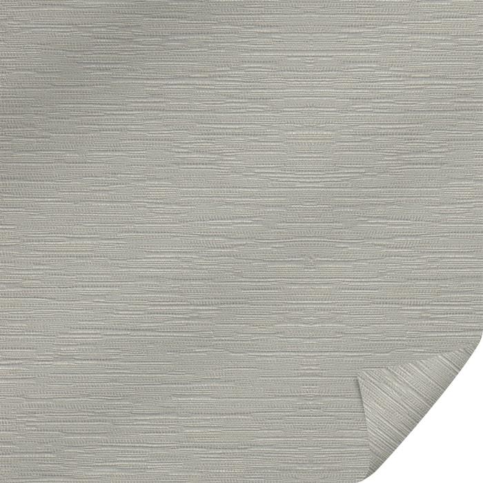 Monte Carlo Translucent Platinum pattern