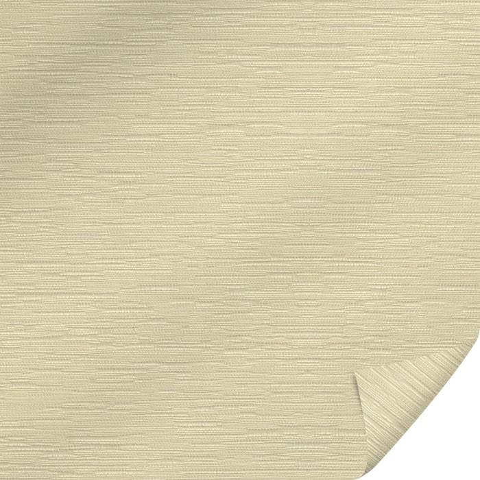 Monte Carlo Translucent Sesame pattern