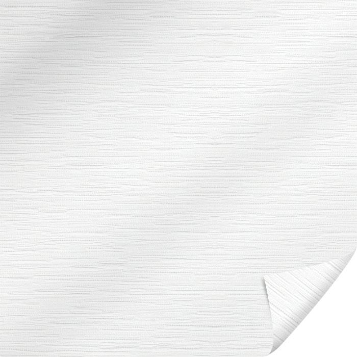 Monte Carlo Translucent Whisper pattern