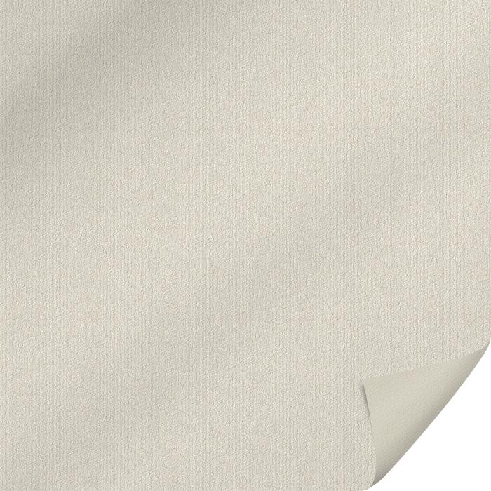 Resene Blockout Parchment pattern