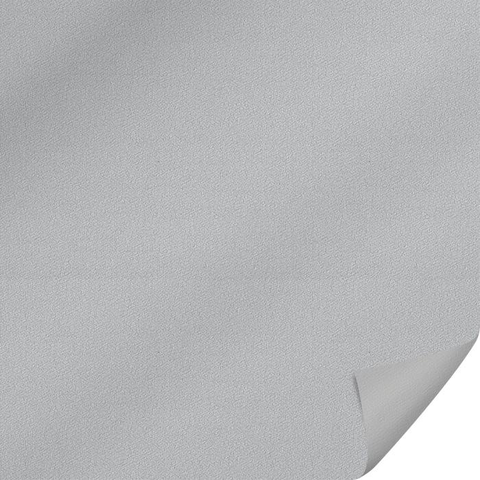 Resene Blockout Silver Chalice pattern