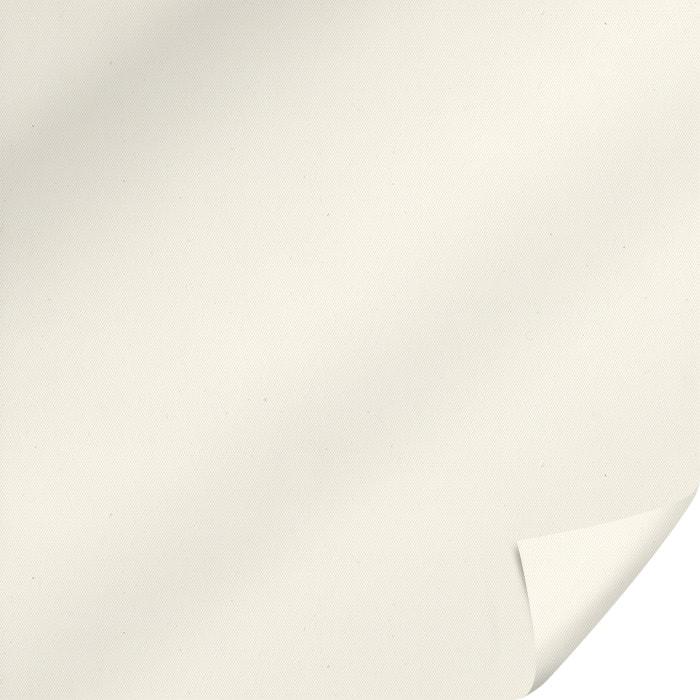 Seville Translucent Dove pattern