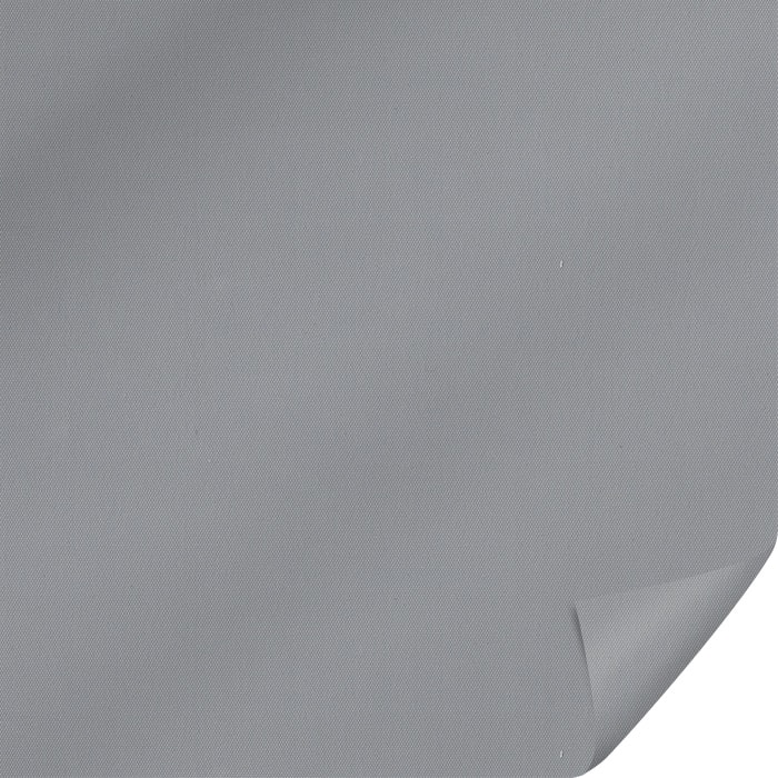 Seville Translucent Pale Grey pattern