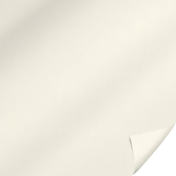 Seville Translucent Vanilla pattern