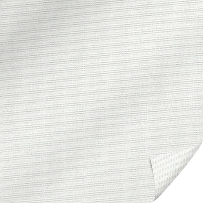 Solitaire Blockout Antique White pattern