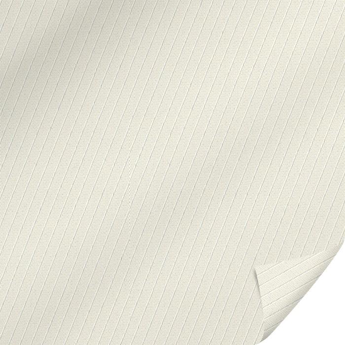 St Clair Dimout White Birch pattern