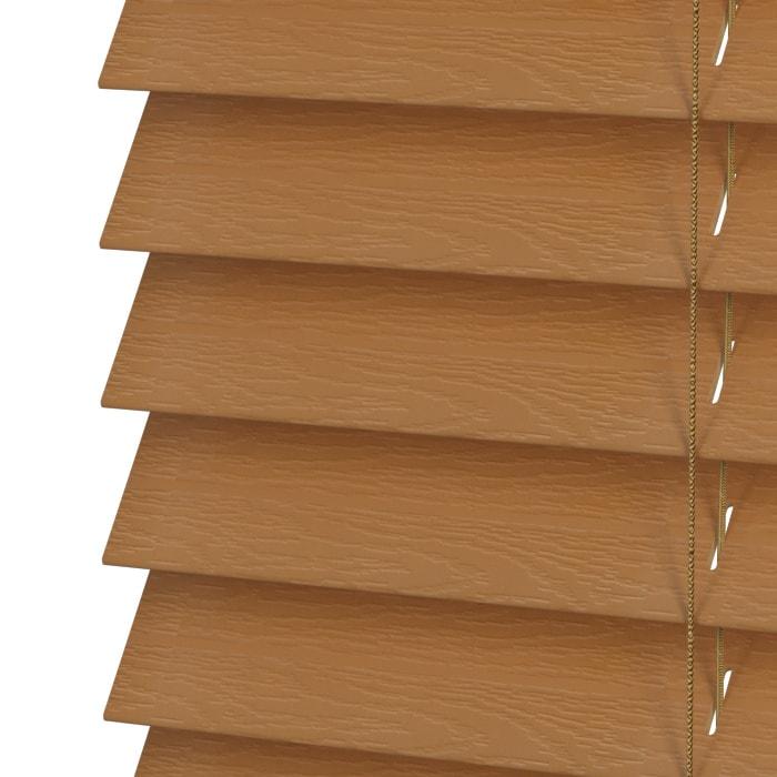 50mm Cedar pattern
