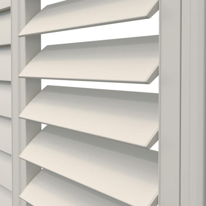 Aluminium Titania pattern