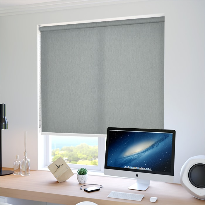 Roller Blinds (Transluscent)