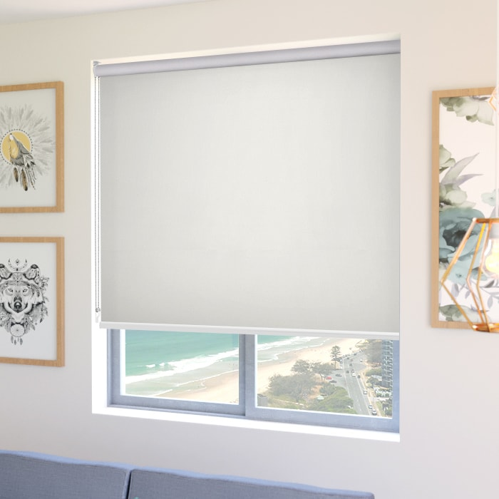 Roller Blinds (Blockout)