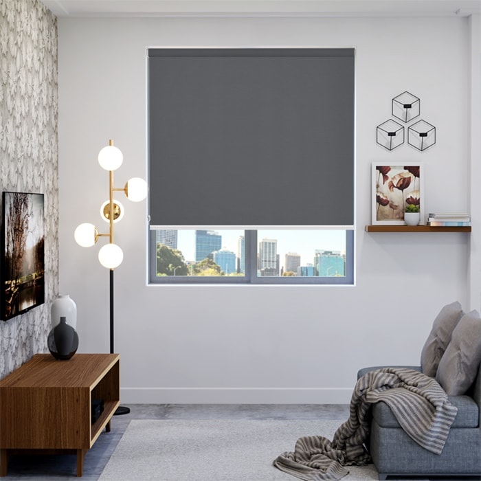 photo awnings whereis x beautiful rockingham blinds on wa of abc