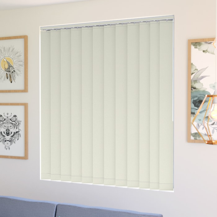 store for awnings blinds agents abc abcblinds coastal mandurah a finder com au